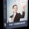 PDF Commander